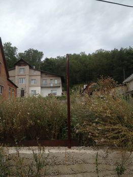 Продажа таунхауса, Жигулевск, Ул. Путевая - Фото 1