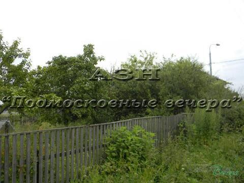 Киевское ш. 40 км от МКАД, Кузнецово, Участок 18 сот. - Фото 4