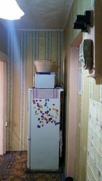 Продажа квартиры, Чита, Ул. Чайковского - Фото 5