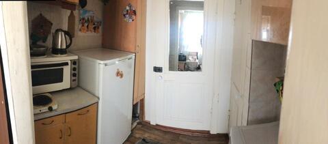 1-к квартира, ул. Малахова, 63 - Фото 4