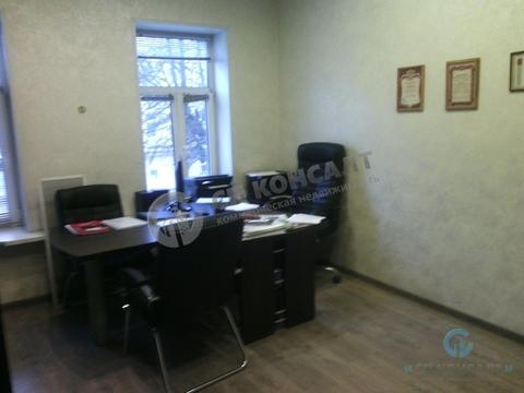 Сдаю офис на Б.Московской, 110 кв.м. - Фото 3