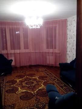 Сдается 1-комн. квартира, 42 кв.м, Тверь - Фото 1