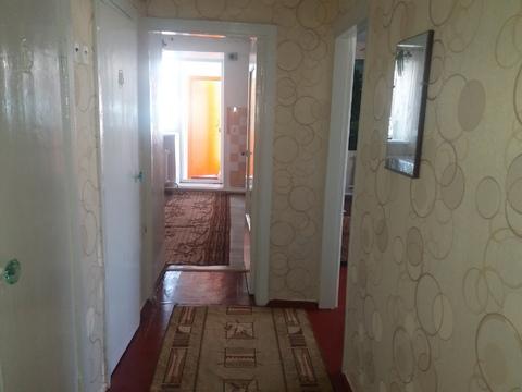 Квартира с отдельным выходом и с мебелью. - Фото 5