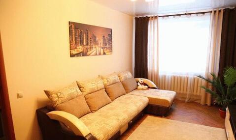 Сдам квартиру на ул.Ленина 74а - Фото 2