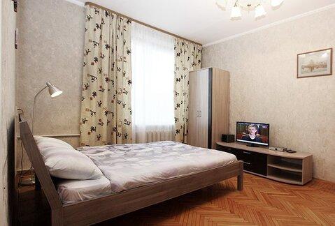 Сдам квартиру на проспект Ленина 123 - Фото 1