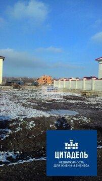 Первозванный, Подгорное, коттеджный поселок - Фото 5
