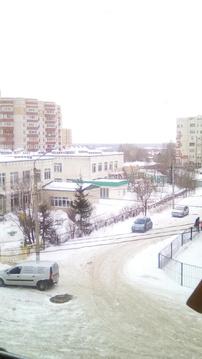 Комната 18 кв.м. Ленина 21 - Фото 3