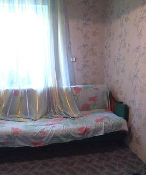 На срочной продаже жилой дом по цене двухкомнатной квартиры в Каче! - Фото 3