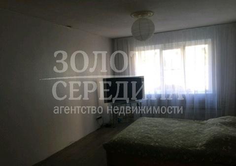 Продается 3 - комнатная квартира. Старый Оскол, Весенний м-н - Фото 3