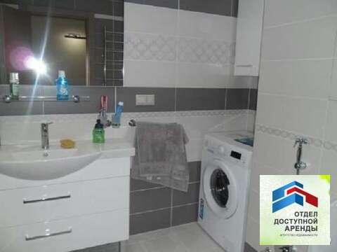 Квартира ул. Ипподромская 19 - Фото 4