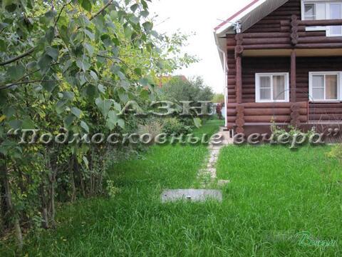 Дмитровское ш. 23 км от МКАД, Агафониха, Коттедж 160 кв. м - Фото 4