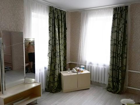Часть дома на Чижовке - Фото 1