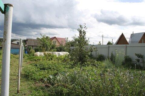 Дом 60 кв.м. на участке 8,5 соток Москва, с. Покровское - Фото 3