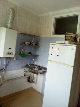 Сдам 2 комн квартиру в центре города - Фото 4