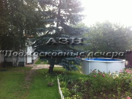 Ярославское ш. 23 км от МКАД, Зеленоградский, Дом 200 кв. м - Фото 3