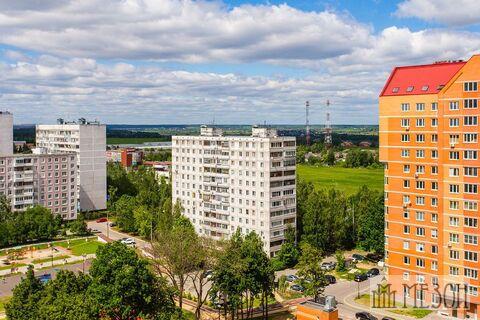 Продажа квартиры, Горки-10, Одинцовский район, Горки-10 пос. - Фото 5