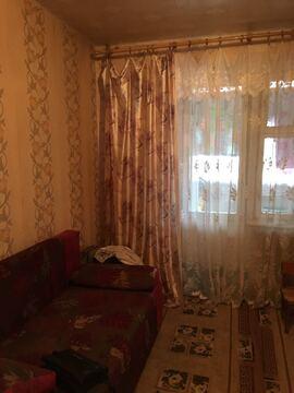 Продаются 2 комнаты в 3-х комнатной квартире - Фото 3