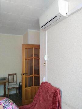 Продажа квартиры, Белгород, Ул. Садовая - Фото 4