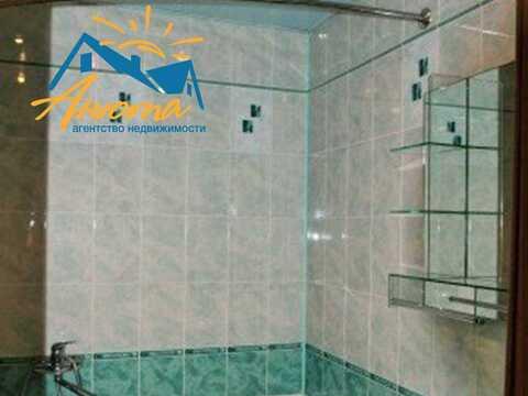 2 комнатная квартира в Обнинске, Курчатова 41в - Фото 4