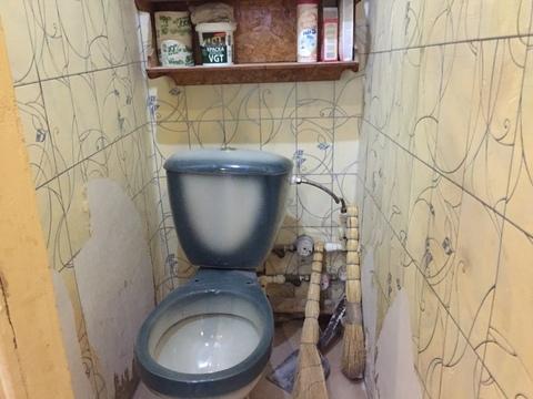 2-к квартира 40м2 ул.Менделеева - Фото 3