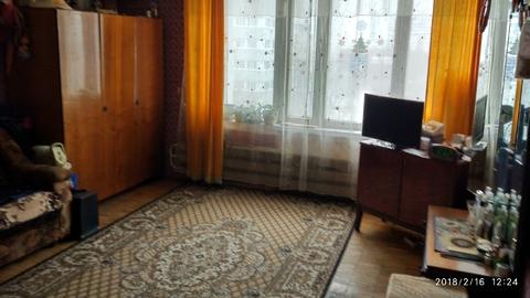 Комната Ферганская - Фото 1