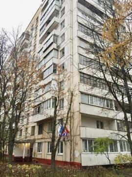 Продаётся 3-х комнатная квартира на бульваре Яна Райниса - Фото 1