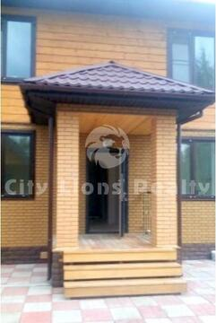 Продажа дома, Картино, Ленинский район, 2-я линия - Фото 3