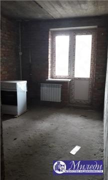 Объявление №61450053: Квартира 1 комн. Батайск, ул. Орджоникидзе, 1000,
