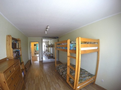 В продаже новая 2 комн. квартира, по ул. Ладожская 146 - Фото 4
