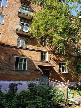 Продажа комнаты, Балашиха, Балашиха г. о, Проспект Жуковского - Фото 1