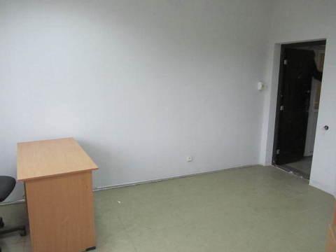 Офисное помещение, ул.Институтская, гор.Александров, Владимирская обл. - Фото 3