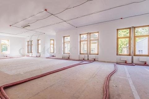 Продажа квартиры, м. Баррикадная, Ул. Никитская М. - Фото 2