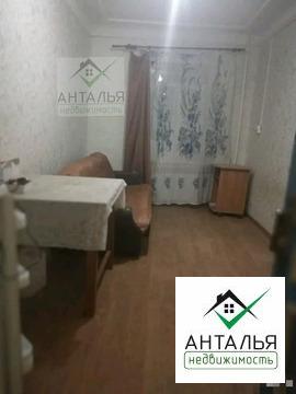 Объявление №62060691: Продаю комнату в 3 комнатной квартире. Каменск-Шахтинский, ул. Ворошилова, 5б,