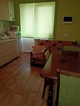 2-х комнатная квартира в спальном районе города - Фото 1