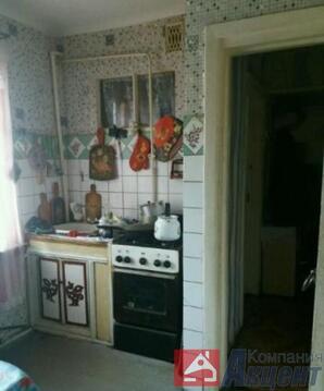 Продажа дома, Иваново, Ул. Смирнова - Фото 5