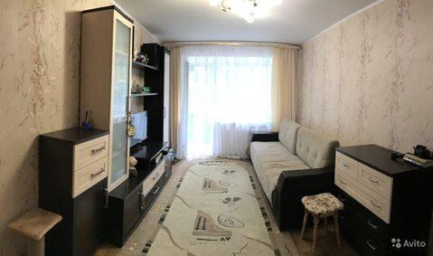 Продается 2-я квартира на ул. Дружбы с отличным ремонтом (2287) - Фото 3
