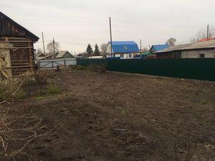 Продажа дома, Омутинский район - Фото 2