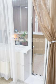 Квартира, Росляково, Зеленая - Фото 2