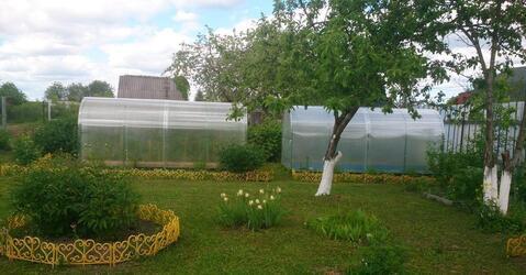 Дача в садоводстве - Фото 5