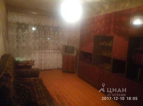 Аренда квартиры, Саранск, Ул. Богдана Хмельницкого - Фото 1
