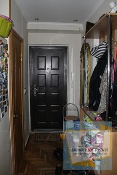 Купить квартиру в Кисловодске в районе рынка - Фото 4