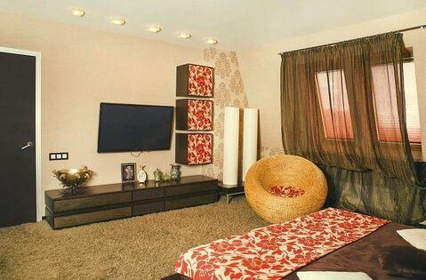 Продается квартира г Краснодар, ул им Тургенева, д 136 - Фото 3