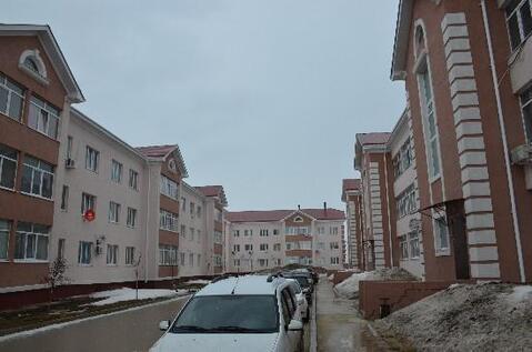 Продажа квартиры, Подстепки, Ставропольский район, Воздвиженская - Фото 2