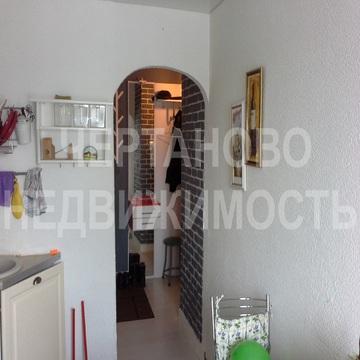 Квартира в найм у метро Алтуфьево - Фото 4