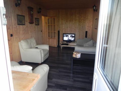 Квартира с сауной - Фото 3