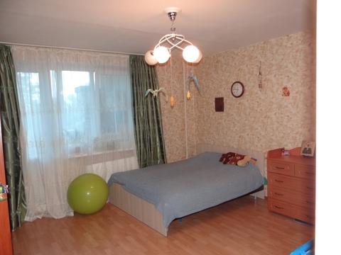 Просторная 3-комнатная квартира в Долгопрудном рядом с заливом - Фото 5