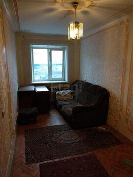 Продам -комн. 12 кв.м. Пенза, Сердобская - Фото 1