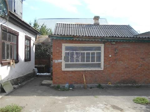 Дом в центре ст Северская Краснодарский край (ном. объекта: 22101) - Фото 2