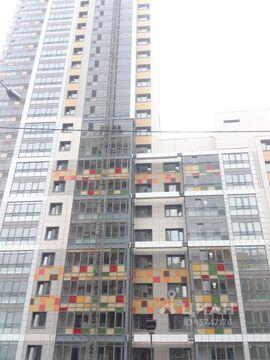 Продажа квартиры, м. Московская, Улица Среднерогатская - Фото 1