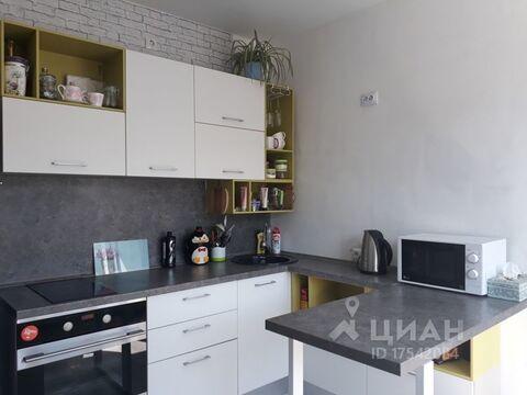 Продажа квартиры, Находка, Северный пр-кт. - Фото 2